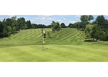 Hainault Golf Club
