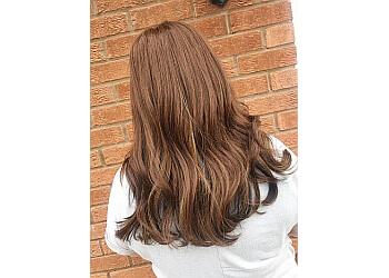 Hair By Rosanna