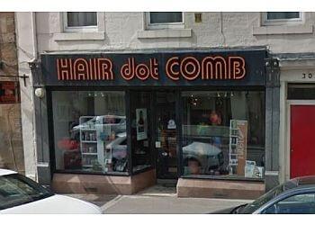 Hair Dot Comb