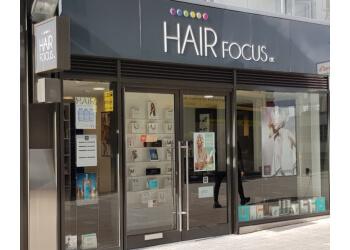 Hair Focus Uk