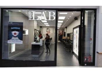 Hair Lab Salon
