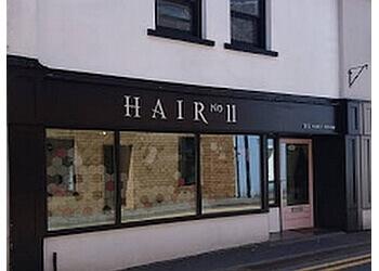 Hair No11