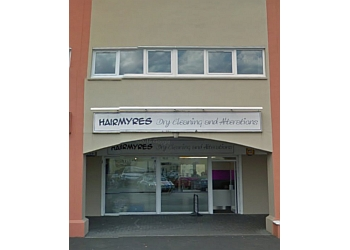 Hairmyres Dry Cleaning and Alterations