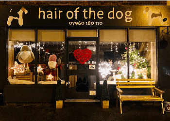 Hair of The Dog Nottingham