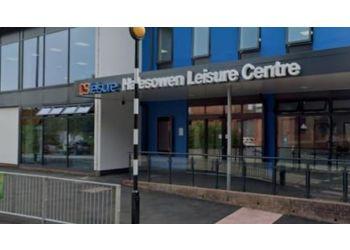 Halesowen Leisure Centre