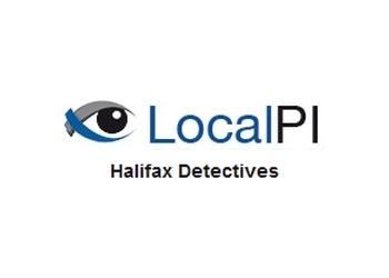 Halifax Detectives