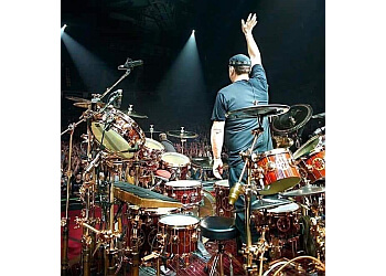 Halifax Drum School