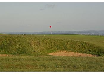 Halifax Golf Club Ltd.