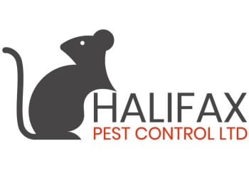Halifax Pest Control