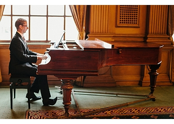 Halifax Piano Teacher