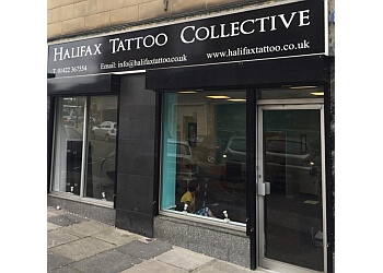 Halifax Tattoo Collective
