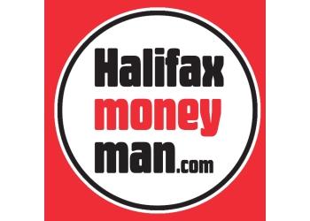 Halifaxmoneyman.com
