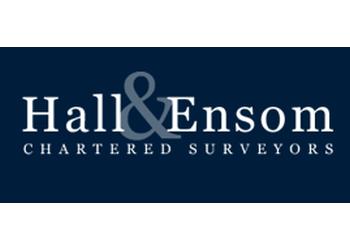 Hall & Ensom Chartered Surveyors
