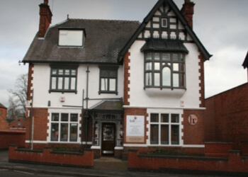 Hallcross Dental
