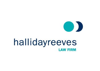 Halliday Reeves Law Firm