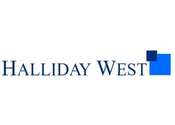 Halliday West Limited