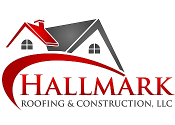 Hallmark Roofing & Construction