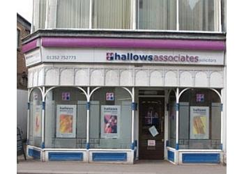 Hallows Associates