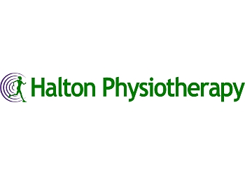 Halton Physiotherapy