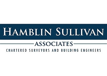 Hamblin Sullivan Associates