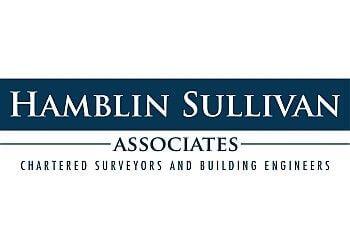 Hamblin Sullivan Associates