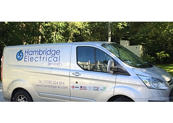 Hambridge Electrical Services