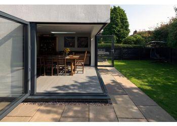 Hamer Way Architects
