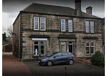 Hamilton Chiropractic Clinic