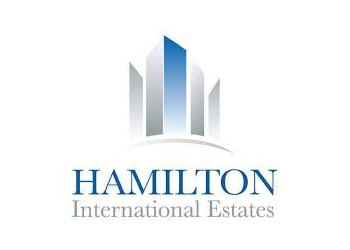 Hamilton International Estates