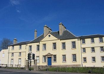 Hamilton Low Parks Museum