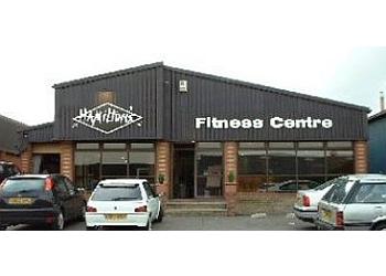 Hamiltons Fitness Centre