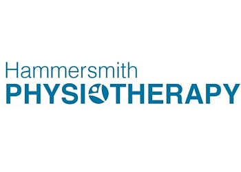 Hammersmith Physiotherapy