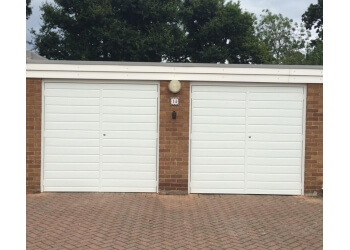 Hammond & Sons Garage Door Services