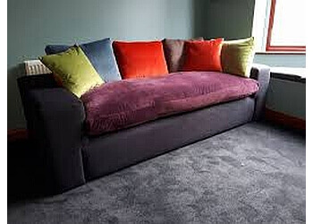Hammonds Upholstery