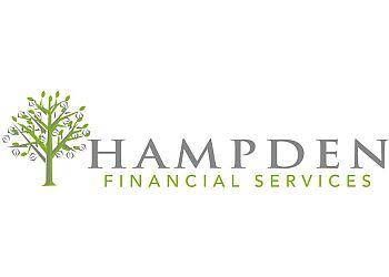 Hampden Financial Services Ltd.