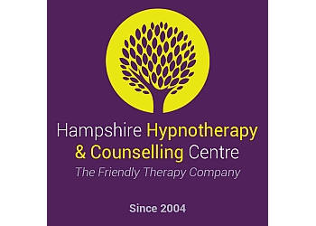 Hampshire Hypnotherapy & Counselling Centre Ltd.