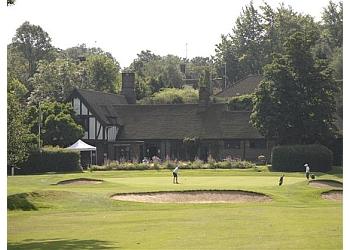 Hampstead Golf Club