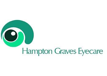 Hampton Graves Eyecare