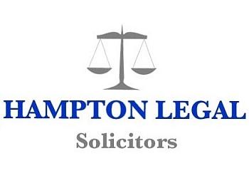 Hampton Legal
