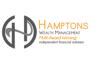 Hamptons Financial Management Ltd.