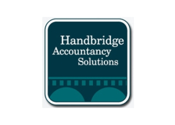 Handbridge Accountancy Solutions
