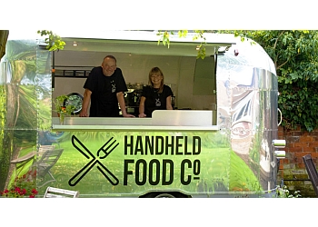 Handheld Food Co.