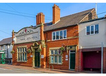 Handley Evans & Co.