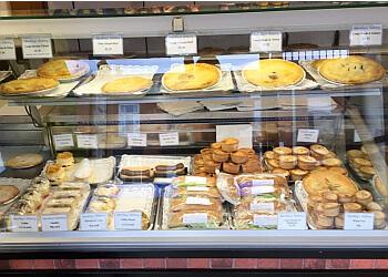 Handleys Bakery Ltd.
