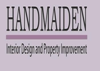 Handmaiden Interior Design