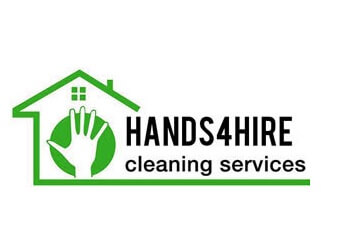 Hands4Hire Cleaning Services