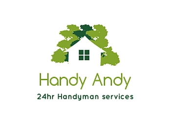 Handy Andy Harrow