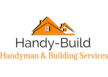 Handy-Build