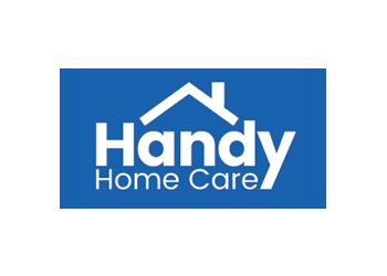 Handy Home Care