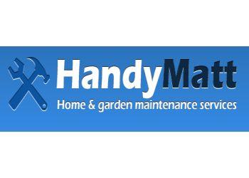 HandyMatt